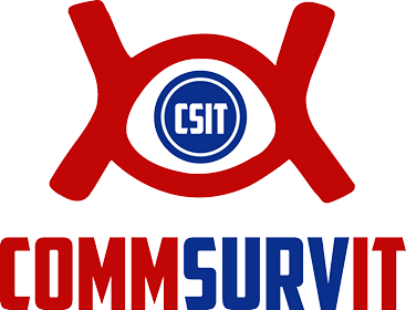 CommSurvIT LLC